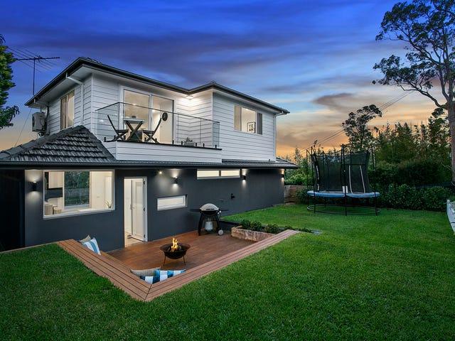 4 Ettalong Street, Wheeler Heights, NSW 2097