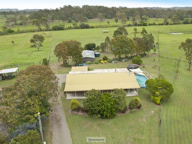 188 Larch Road, Tamborine, Qld 4270
