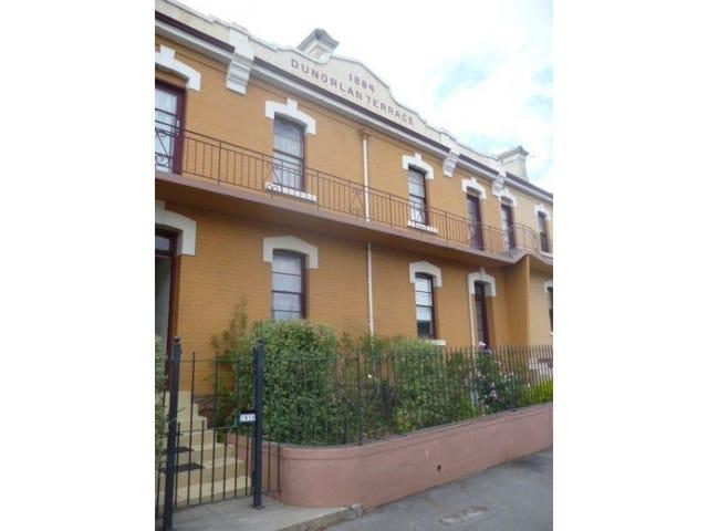 155a Wellington Street, Launceston, Tas 7250