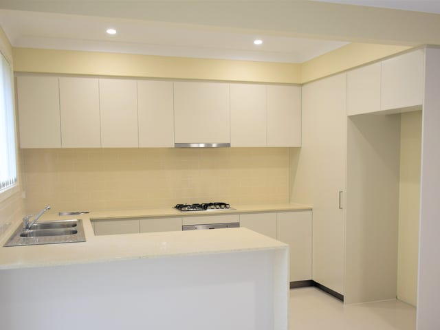 36 Aqueduct Street, Leppington, NSW 2179