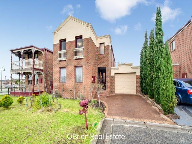 28 Grandview Terrace, Narre Warren South, Vic 3805