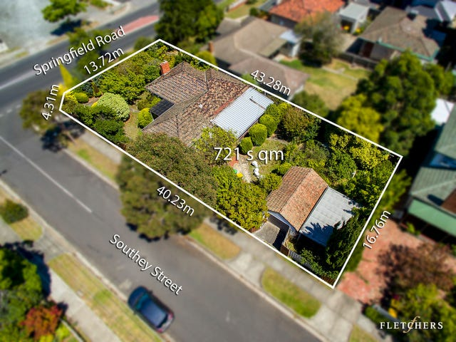 127 Springfield Road, Blackburn North, Vic 3130