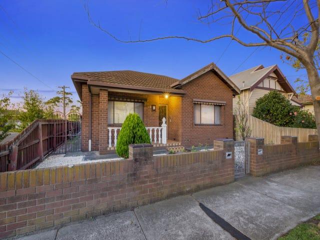 178 Essex Street, West Footscray, Vic 3012