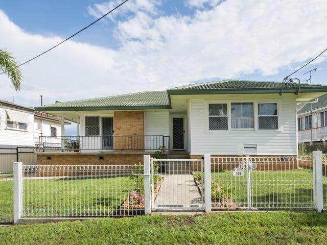 108 Cambridge Street, South Grafton, NSW 2460