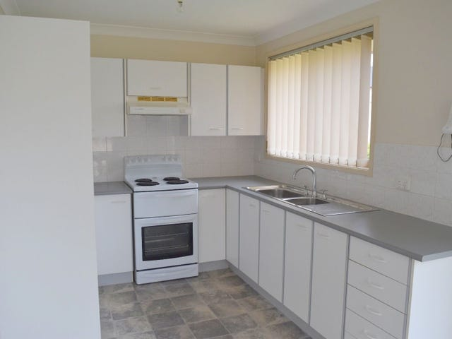 4/870 Burragorang Road, The Oaks, NSW 2570