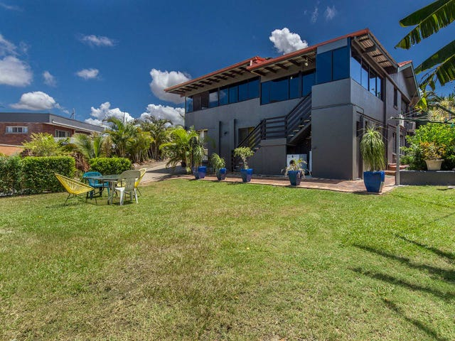 407 Nursery Road, Holland Park, Qld 4121