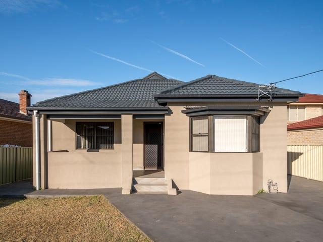 55A Balgownie Road, Balgownie, NSW 2519