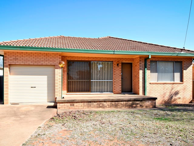 3A Margaret Crescent, Dubbo, NSW 2830