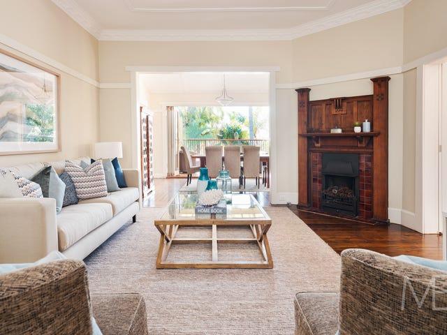 2 Marjorie Street, Roseville, NSW 2069