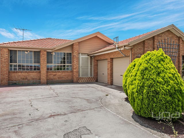 17 Coorong Court, Meadow Heights, Vic 3048