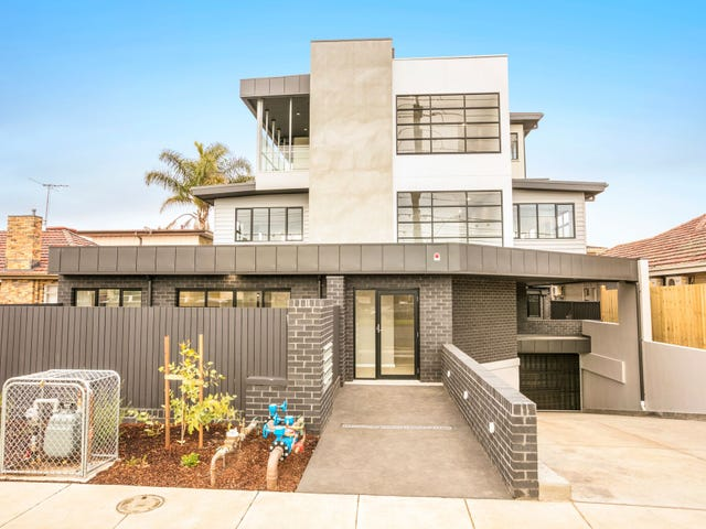 201/495 South Road, Bentleigh East, Vic 3165