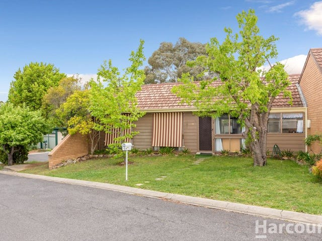 12 Warring Place, Giralang, ACT 2617