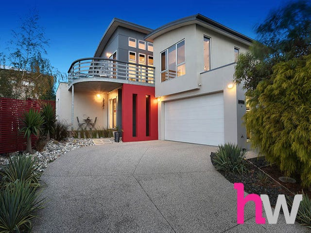 19 Horizon Court, Highton, Vic 3216