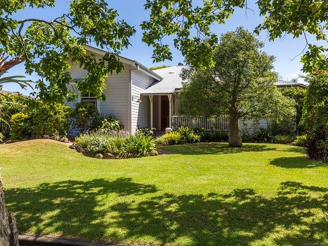 5 Burns Street, Byron Bay, NSW 2481