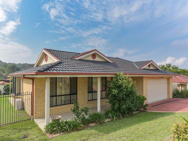 14 Ridgeland Street, Woongarrah, NSW 2259