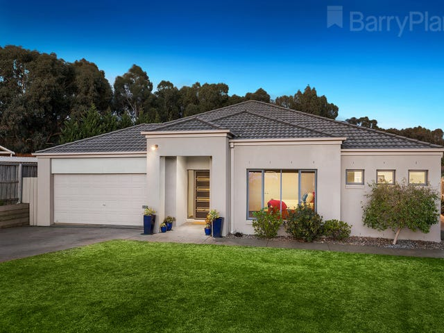 18 Chappell Drive, Watsonia North, Vic 3087