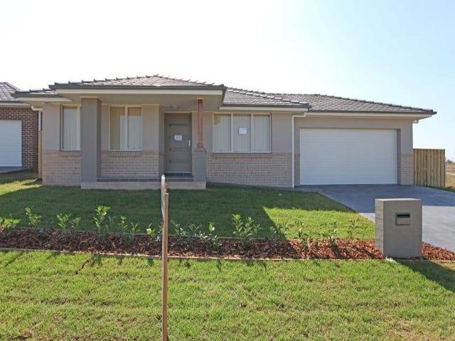 13 Ward Street, Oran Park, NSW 2570