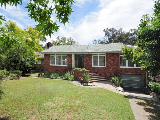 92 Walsh Crescent, North Nowra, NSW 2541