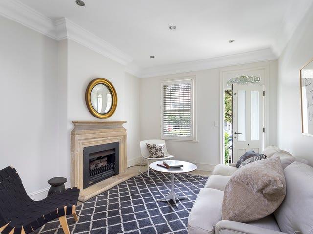 75 Windsor Street, Paddington, NSW 2021