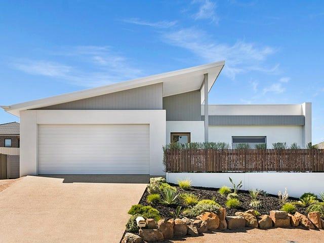 2 Billiard Court, Kangaroo Flat, Vic 3555