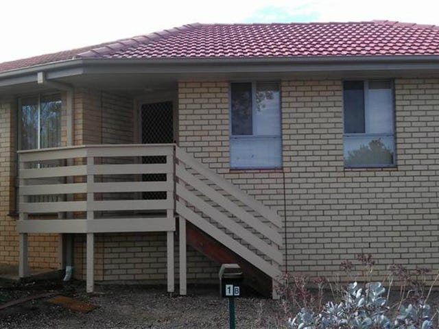 1B Perth Place, Christie Downs, SA 5164