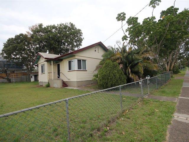 357 Watson Road, Acacia Ridge, Qld 4110
