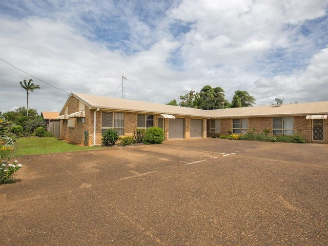 1/2 Bells Road, Avenell Heights, Qld 4670
