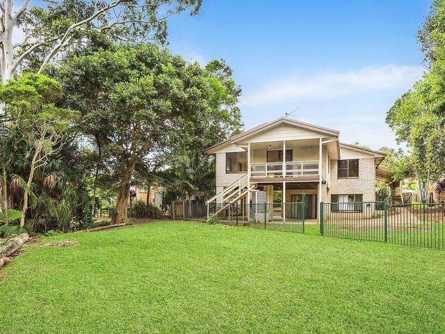 45 Yarranabee Road, Port Macquarie, NSW 2444