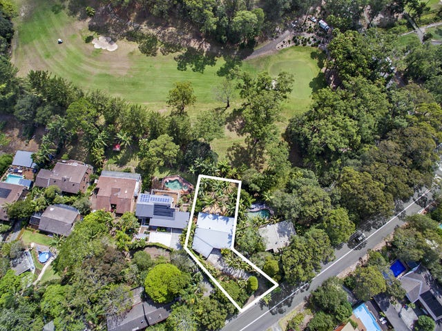 66 Cabbage Tree Road, Bayview, NSW 2104