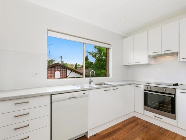 62 Albert Street, Hornsby, NSW 2077