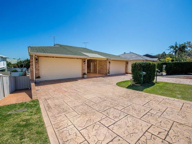 2/59 The Peninsula, Corlette, NSW 2315