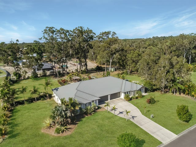 3 Adensfield Court, Cooroibah, Qld 4565