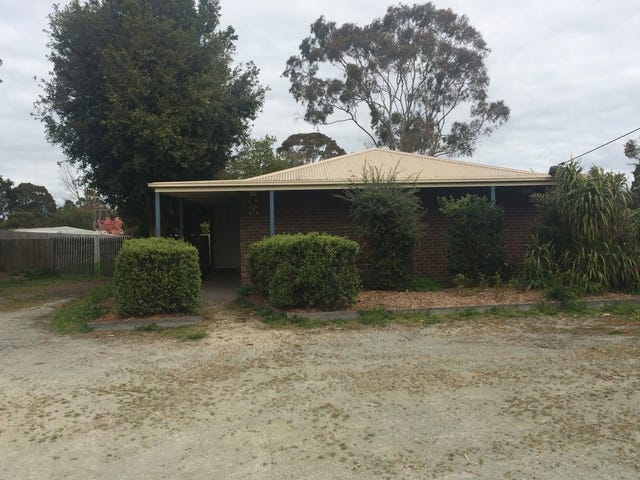 54 Baxter-Tooradin Road, Pearcedale, Vic 3912