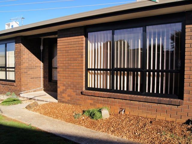 2/43 Stirling Street, Hillcrest, Tas 7320