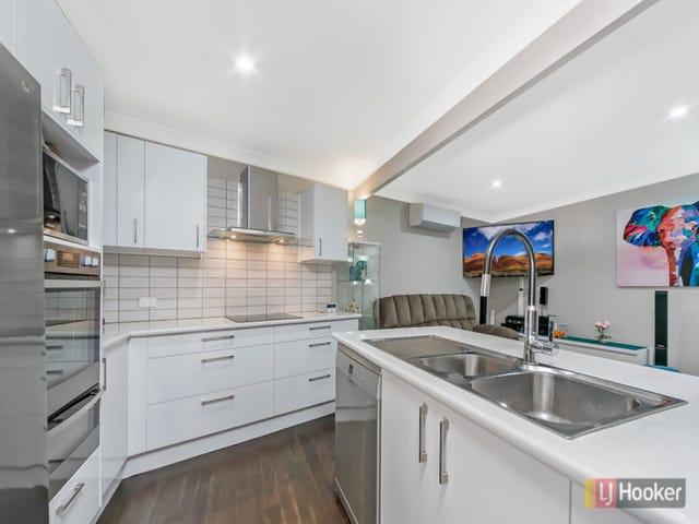 6 Merle Street, Bass Hill, NSW 2197