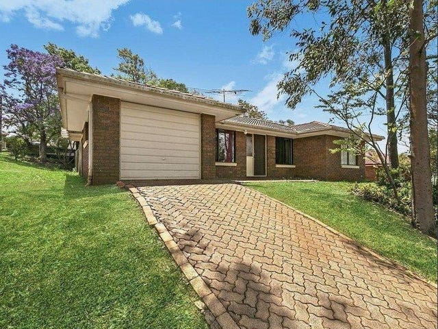 22 Yalumba Crescent, Wilsonton Heights, Qld 4350