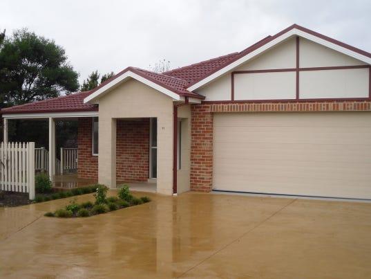 11/35-41 Watson Road, Moss Vale, NSW 2577