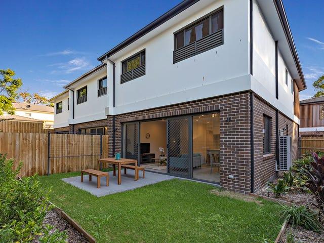43 Mackenzie Street, Strathfield, NSW 2135