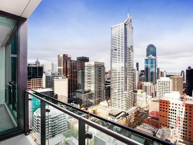 REF 2B/618 Lonsdale Street, Melbourne, Vic 3000