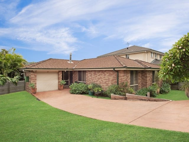 27 Bellwood Close, Tuggerah, NSW 2259
