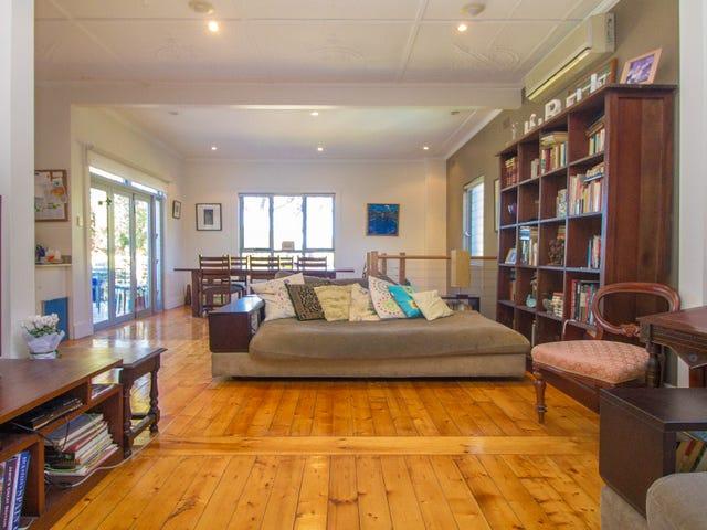 17 Wallace Street, Kingsford, NSW 2032