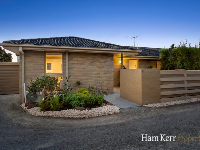 6/2-4 Rangeview Grove, Balwyn North, Vic 3104