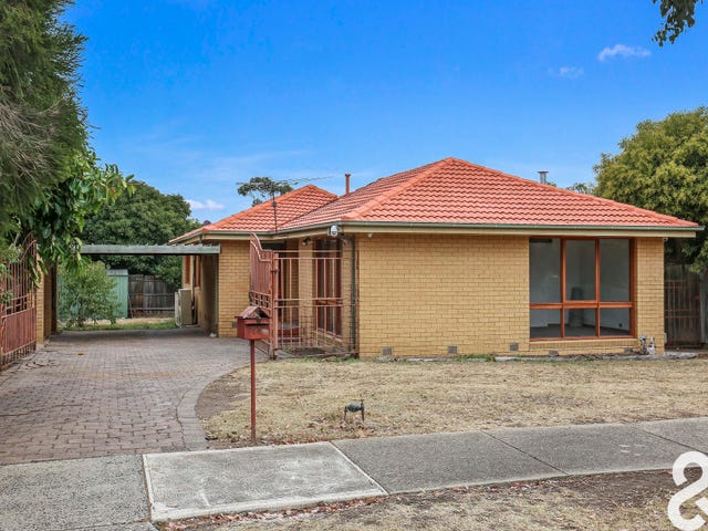46 Wenden Road, Mill Park, Vic 3082