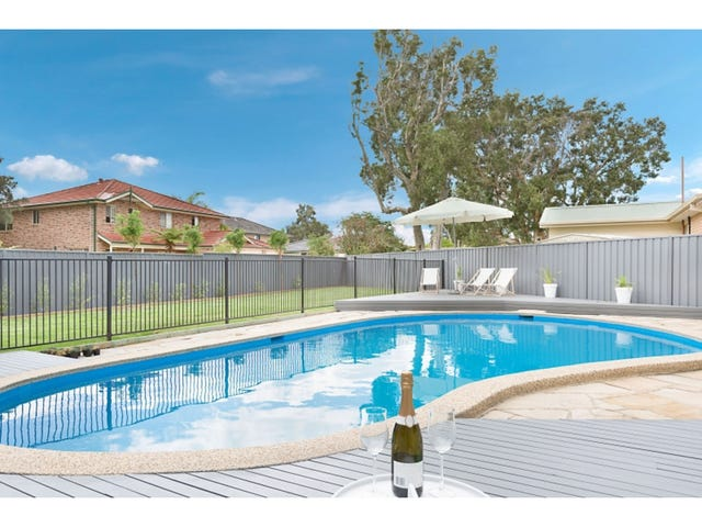 5 Solander Place, Long Jetty, NSW 2261