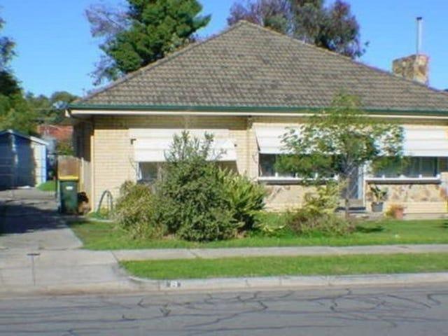 8 Lane Street, Richmond, SA 5033