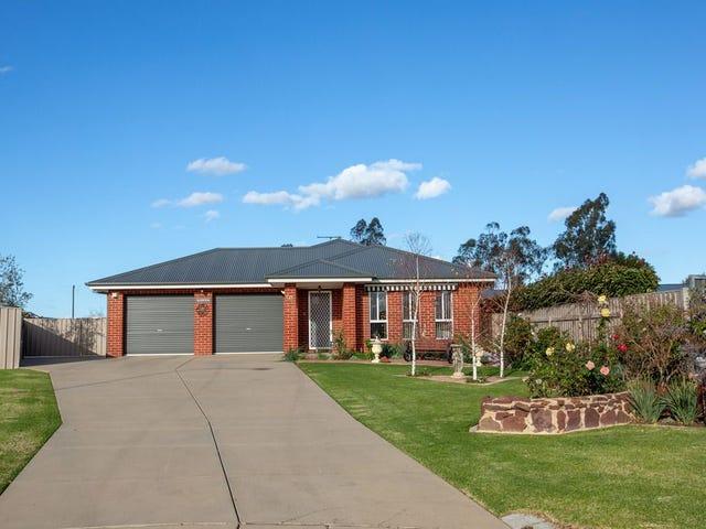 30 Spaul Street, Uranquinty, NSW 2652