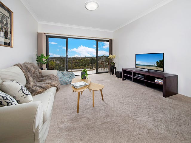 7/82-90 Allison Crescent, Menai, NSW 2234