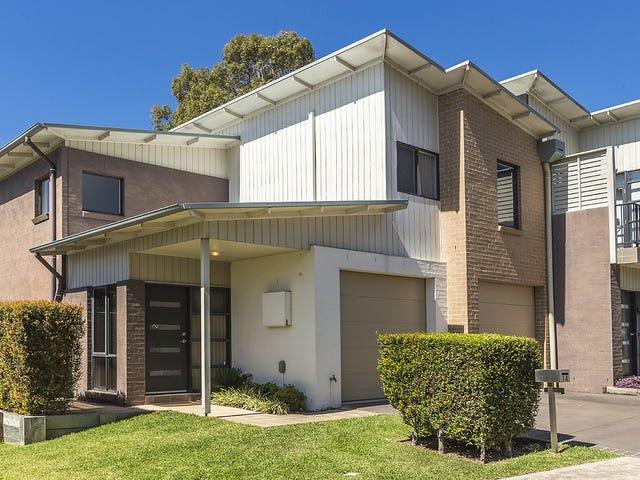 14 Kestrel Street, Shortland, NSW 2307