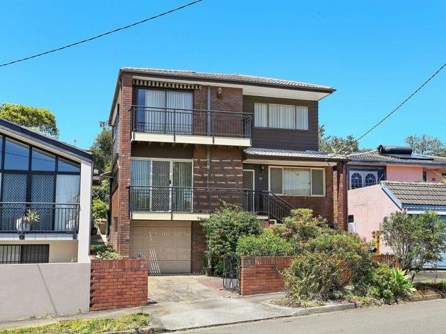 33 Rodman Avenue, Maroubra, NSW 2035