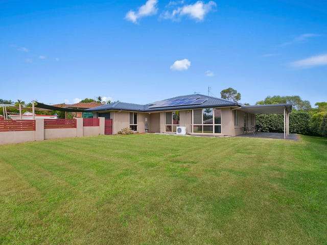 11 Torridon Close, Merrimac, Qld 4226